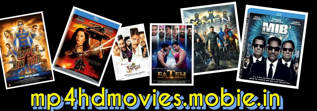 Latest bollywood movies download 2018-19 hd, mp4 and mkv.